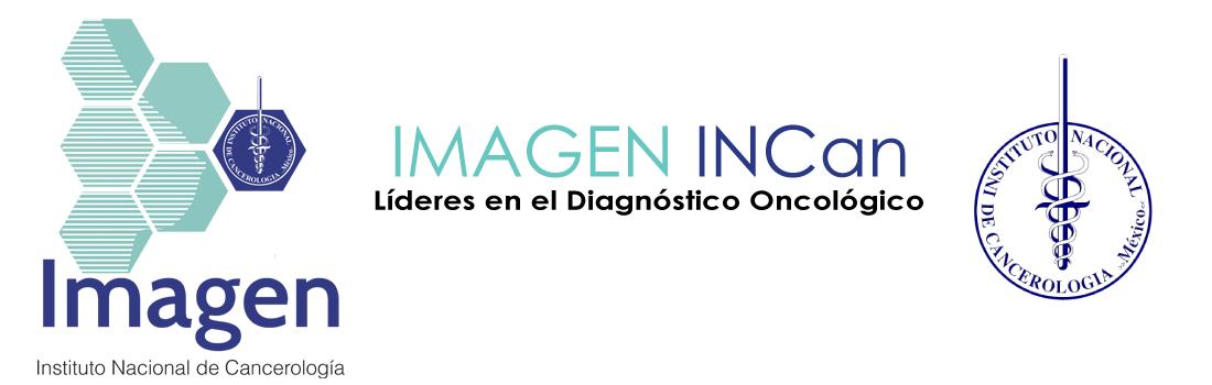 Imagen INCan
